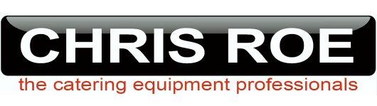 Chris Roe Limited Logo