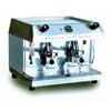 image of espresso cappuccino machine